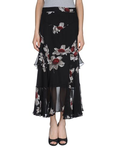 BETTY JACKSON LONDON - Long skirt