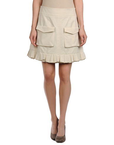 SONIA by SONIA RYKIEL - Mini skirt