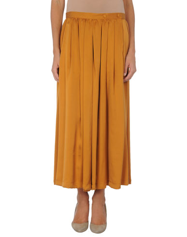 DAMIR DOMA - Long skirt