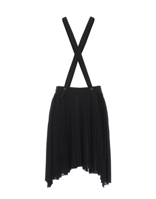 Mini skirt Women's - BOY by BAND OF OUTSIDERS