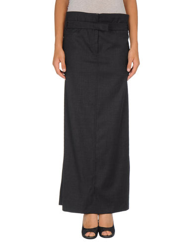 ISABEL MARANT - Long skirt