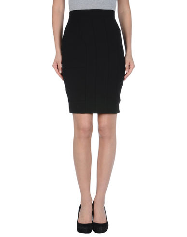PAPER London - Knee length skirt