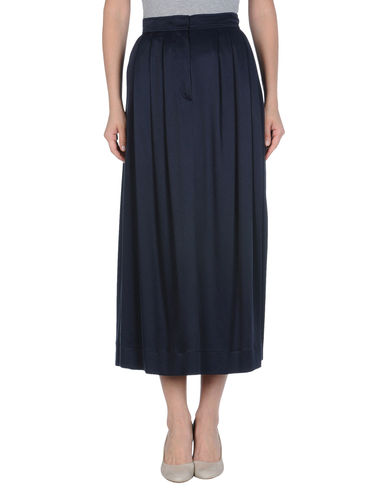 CACHAREL - Long skirt