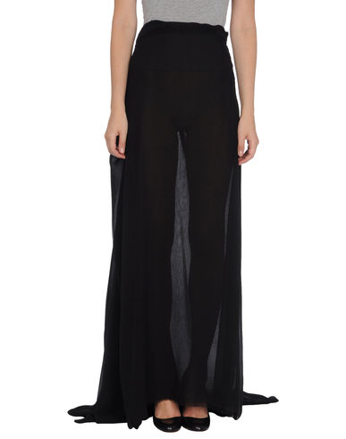 VIVIENNE WESTWOOD - Long skirt