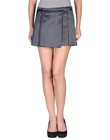 PRADA SPORT - Mini skirt