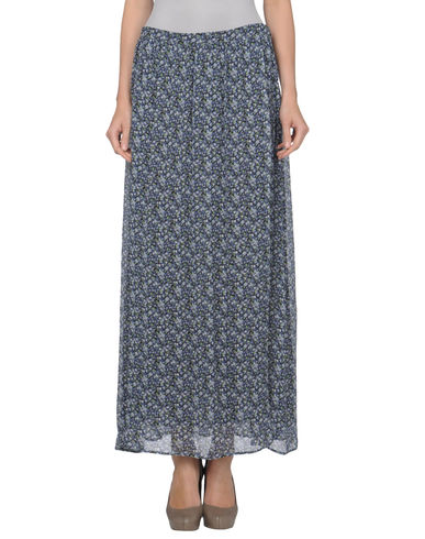 GIRL by BAND OF OUTSIDERS - Long skirt