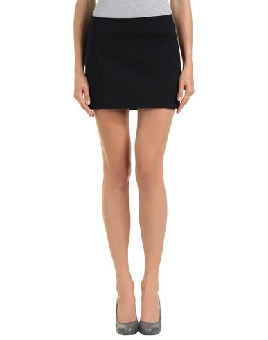 ACNE - Mini skirt