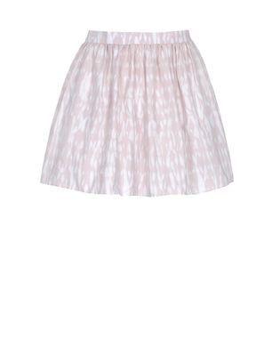 Mini skirt Women's - THAKOON ADDITION