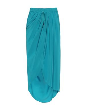 Long skirt Women's - THAKOON ADDITION