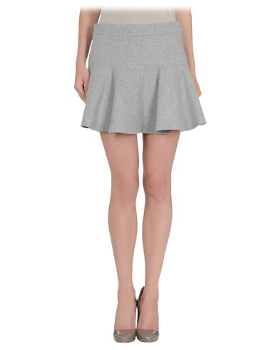 THAKOON - Mini skirt