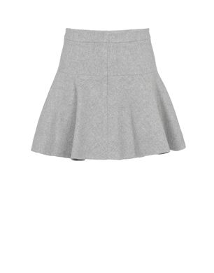 Mini skirt Women's - THAKOON