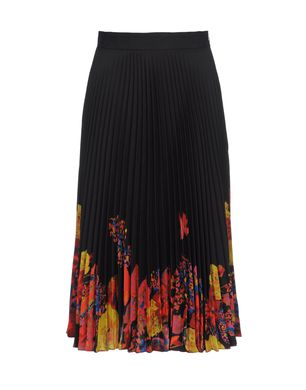 Knee length skirt Women's - ERDEM
