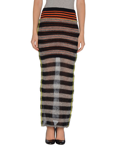 COOPERATIVE DESIGNS - Long skirt