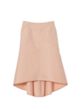 MARNI - Skirt