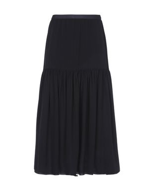 Long skirt Women's - VANESSA BRUNO