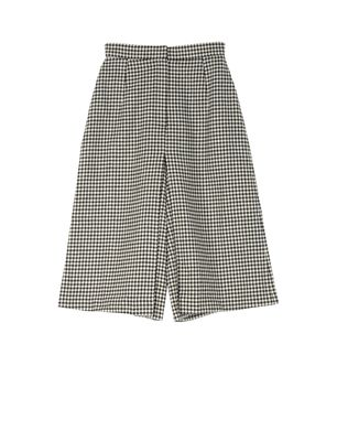 Knee length skirt Women's - J.W.ANDERSON