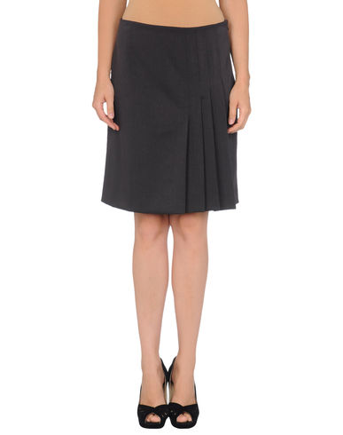 BONAVITA - Knee length skirt
