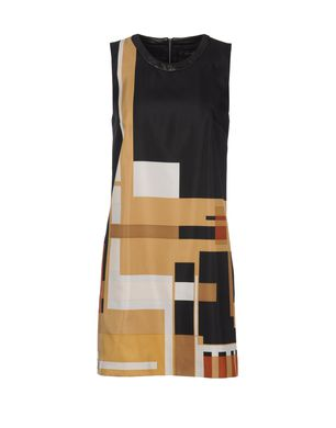 Short dress Women's - BARBARA BUI
