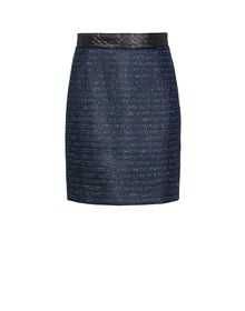 Knee length skirt - PROENZA SCHOULER