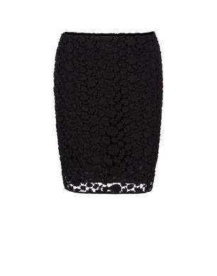 Knee length skirt Women's - SIMONE ROCHA