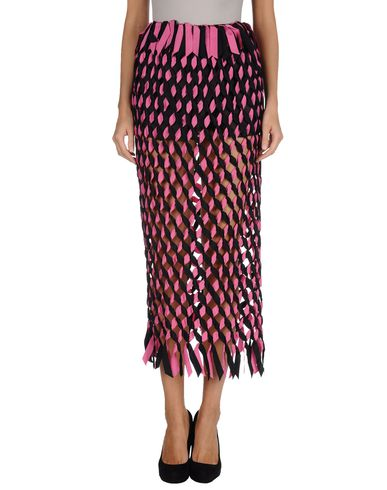 VIONNET - Long skirt