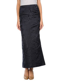 ROCHAS - Long skirt