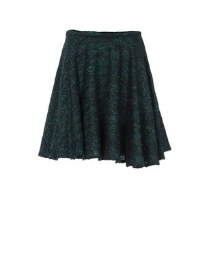 Knee length skirt Women's - KENZO