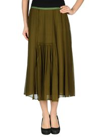 EASTON PEARSON - 3/4 length skirt