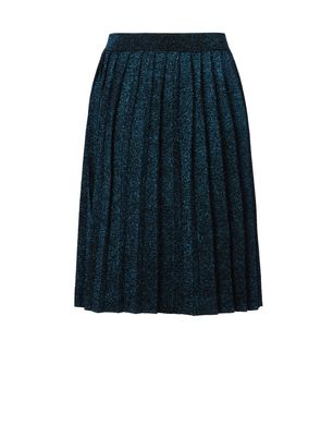 Knee length skirt Women's - SISTER BY SIBLING