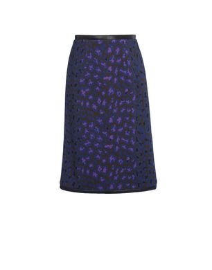 Knee length skirt Women's - CHRISTOPHER KANE
