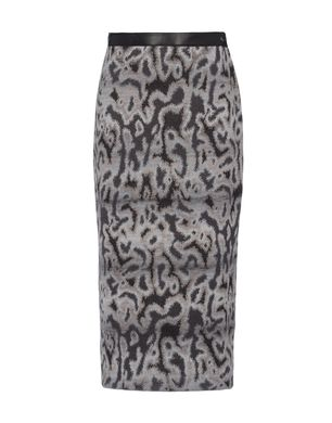 3/4 length skirt Women's - MISSONI