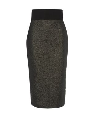 3/4 length skirt Women's - MUGLER