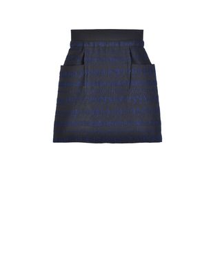 Knee length skirt Women's - 3.1 PHILLIP LIM