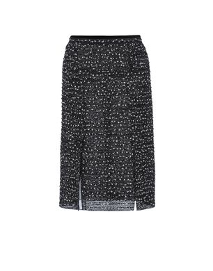 3/4 length skirt Women's - NINA RICCI