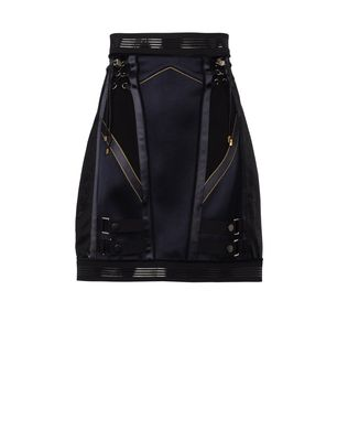 Mini skirt Women's - ANTHONY VACCARELLO