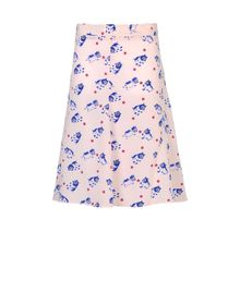 Knee length skirt - MARNI