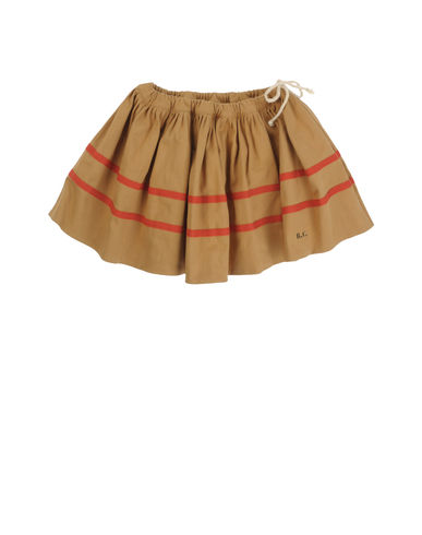 BOBO CHOSES - Skirt