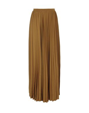 Long skirt Women's - KENZO