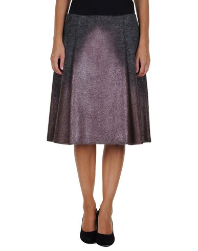 AVI&#217; - 3/4 length skirt