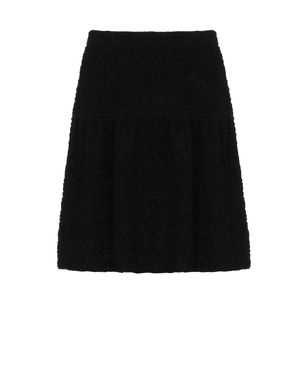 Knee length skirt Women's - DOLCE &amp; GABBANA