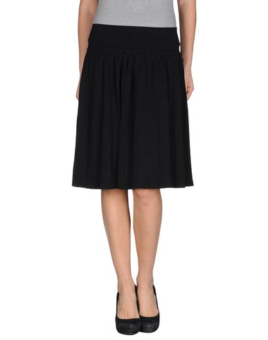KLING - Knee length skirt