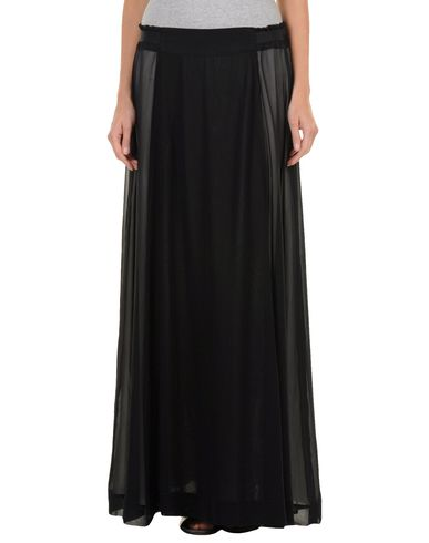 RAG & BONE - Long skirt