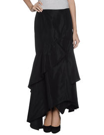 GAI MATTIOLO COUTURE - Long skirt