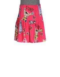RYKIEL ENFANT - Skirt