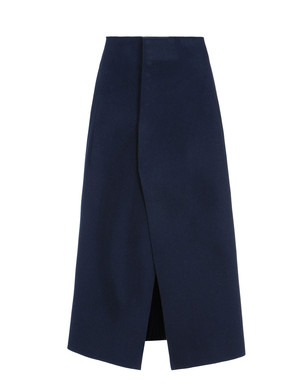 3/4 length skirt Women's - HAIDER ACKERMANN