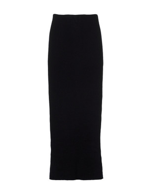 Long skirt Women's - HAIDER ACKERMANN
