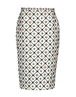 Knee length skirt Women's - DSQUARED2