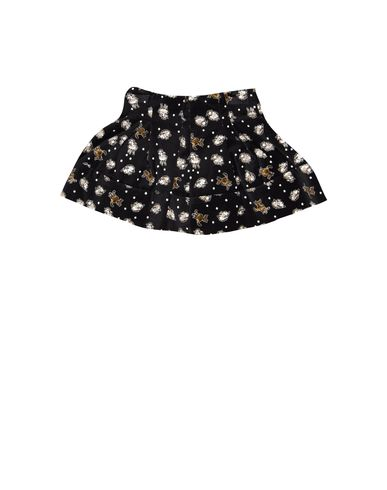 SIMONETTA MINI - Skirt