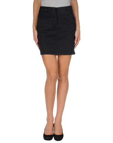 MM6 by MAISON MARTIN MARGIELA - Mini skirt