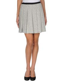 JASON WU - Knee length skirt